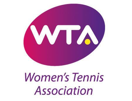 The WTA uses hypnotherapy for maximum success.